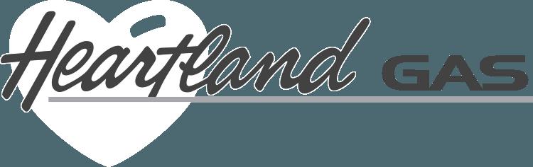 heartland gas logo no color